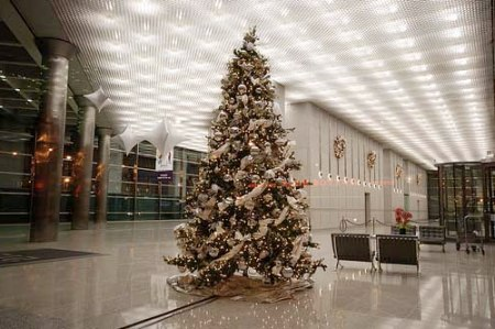 office christmas trees. christmastreeshopscorporateoffice office christmas trees r